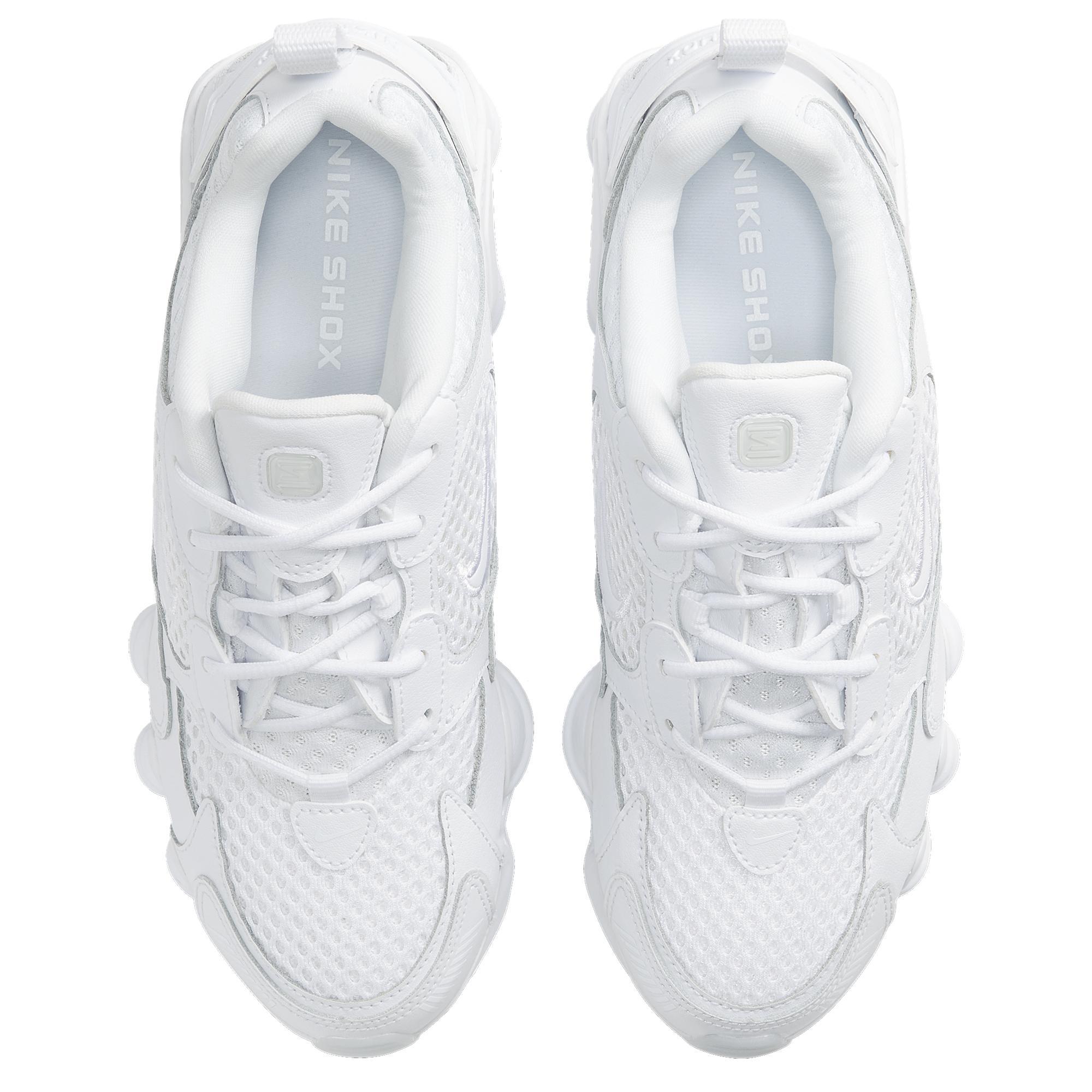 Shox Nova 2 - Shoes