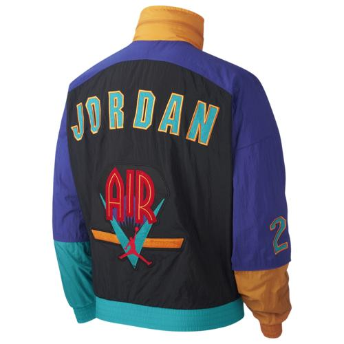 Obligate vincitore poscritto  jordan legacy flight nostalgia aj 9 jacket Shop Nike Clothing & Shoes  Online | Free Shipping & Returns