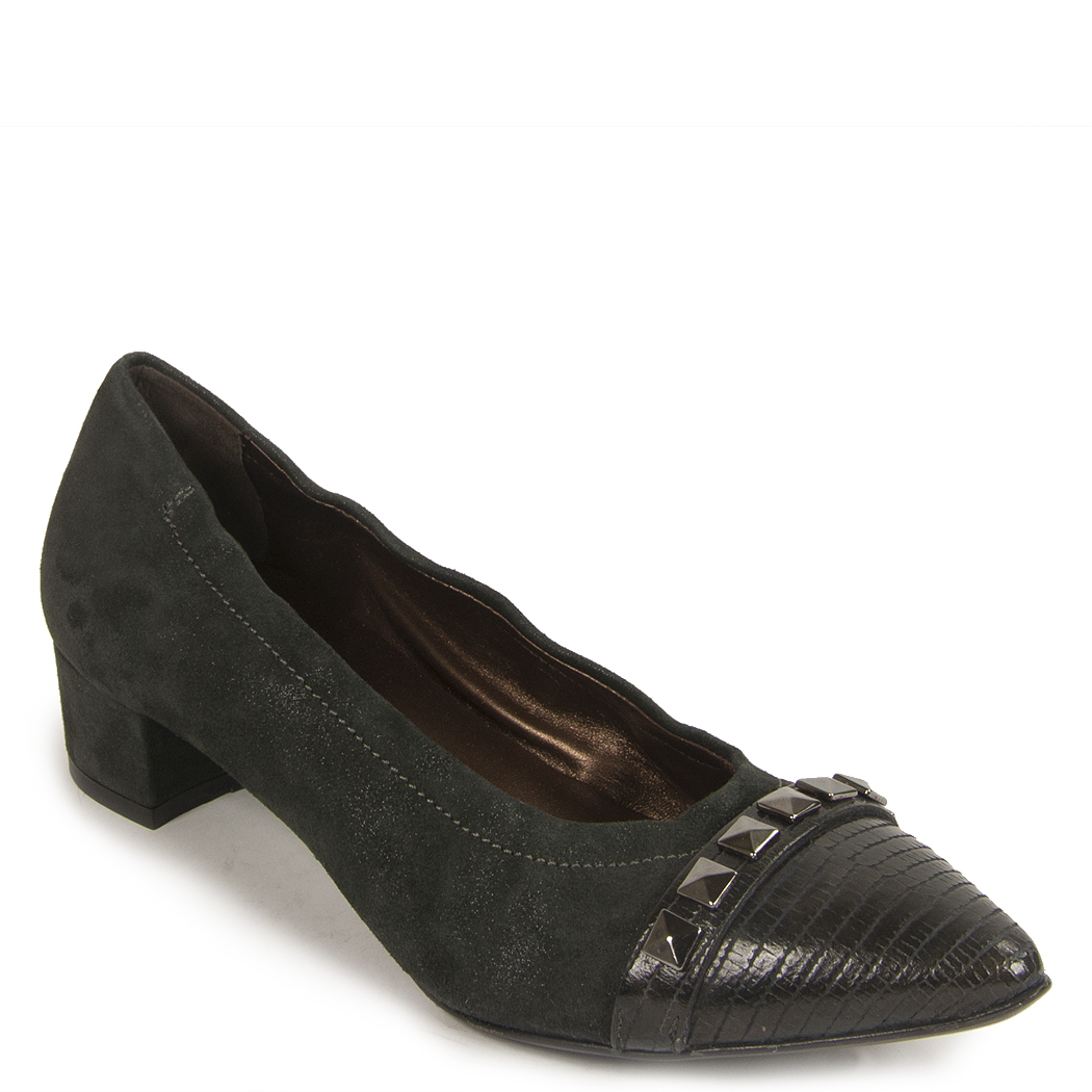 Attilio Giusti Leombruni Shoes Online