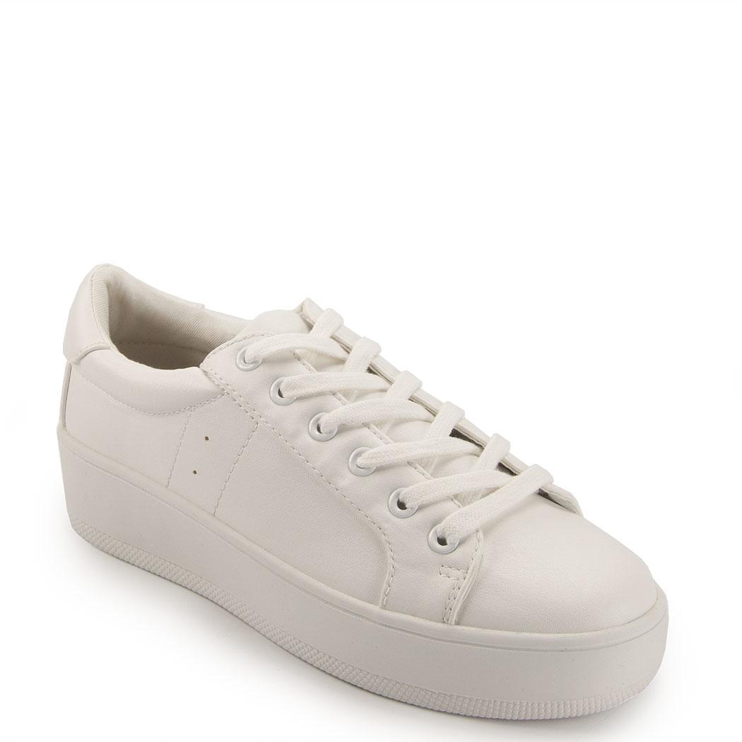 Buy Steve Madden Shoes Online