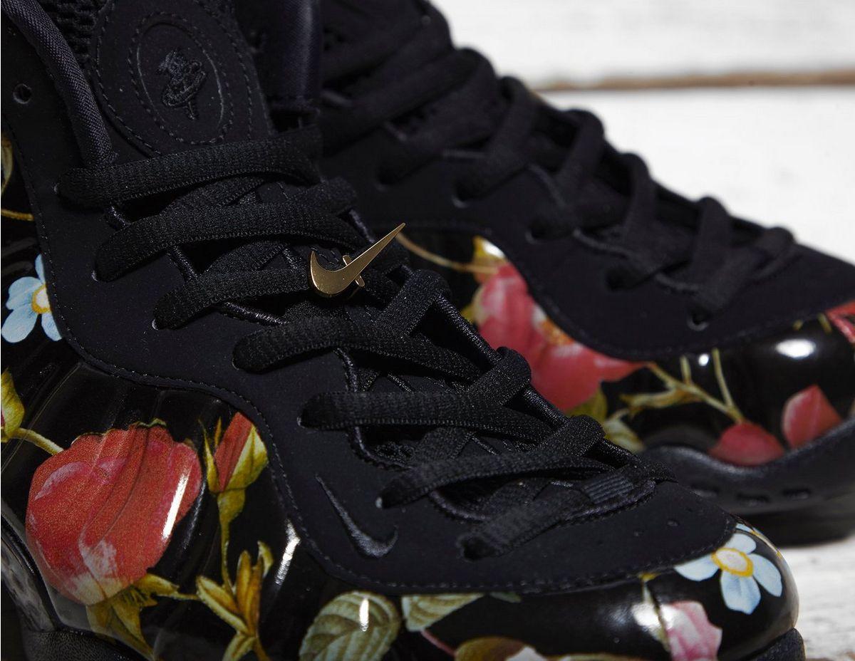 886f84fff24c5 Nike - Multicolor Foamposite Roses for Men - Lyst. View fullscreen