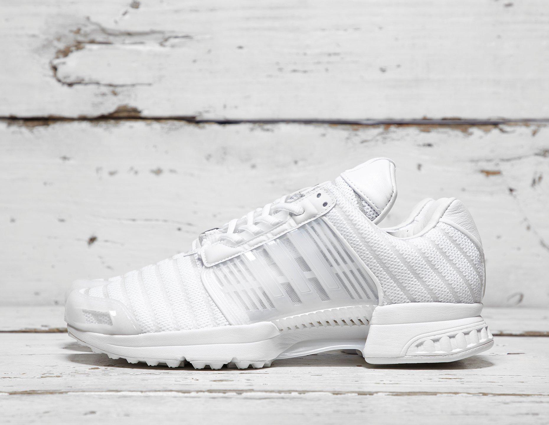 8139277ad Lyst - Adidas Originals X Sneakerboy X Wish X Sneaker Exchange ...
