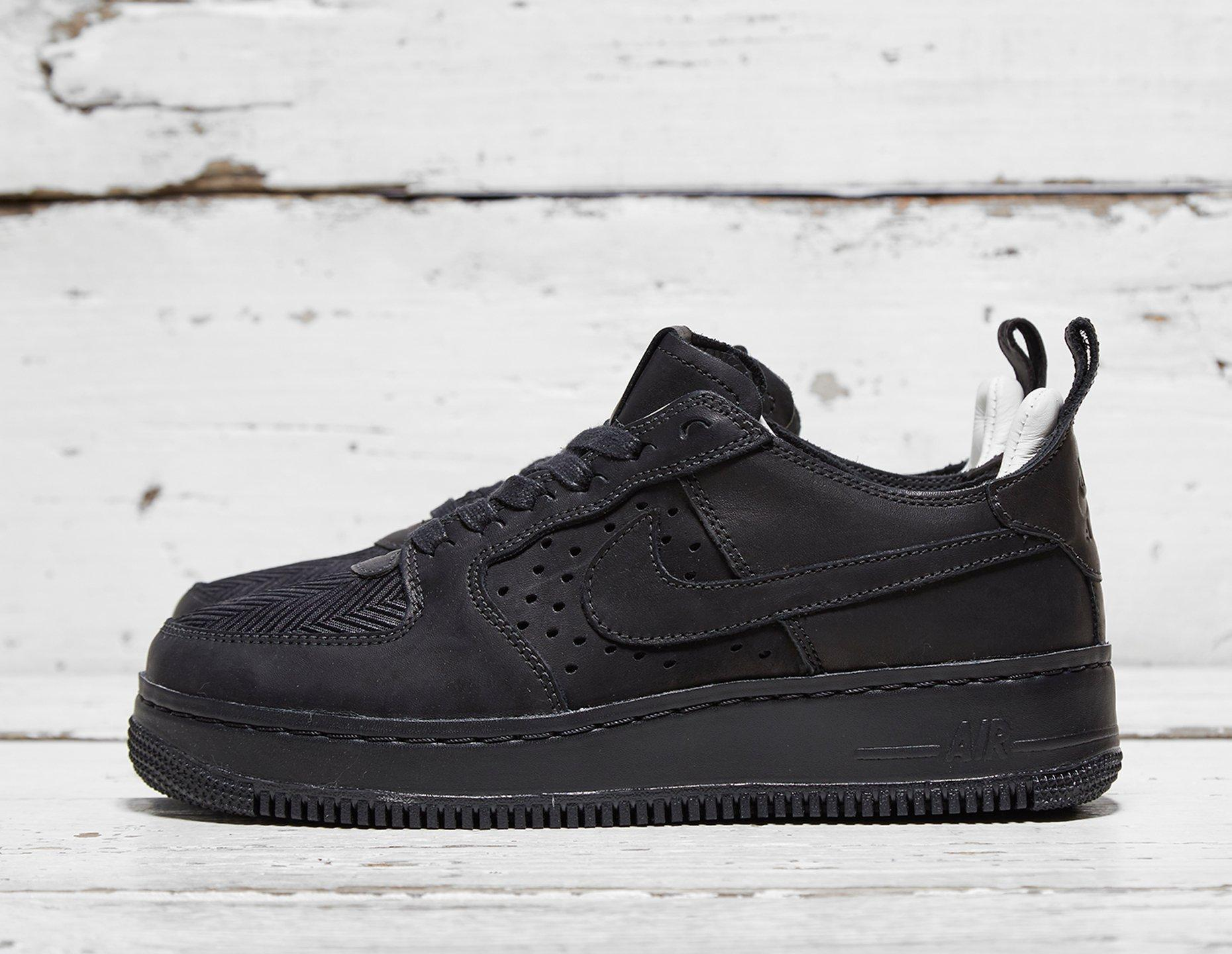 Gallery. Previously sold at  Footpatrol · Men s Nike Air Force ... 871a72cb54