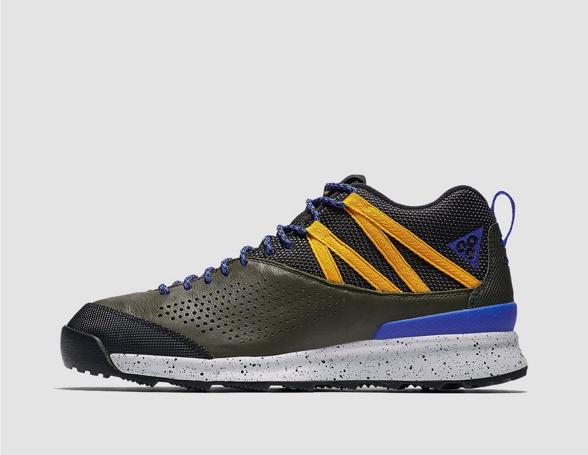 buy popular 95e70 aef86 Lyst - Nike Acg Okwahn Ii Og Qs for Men