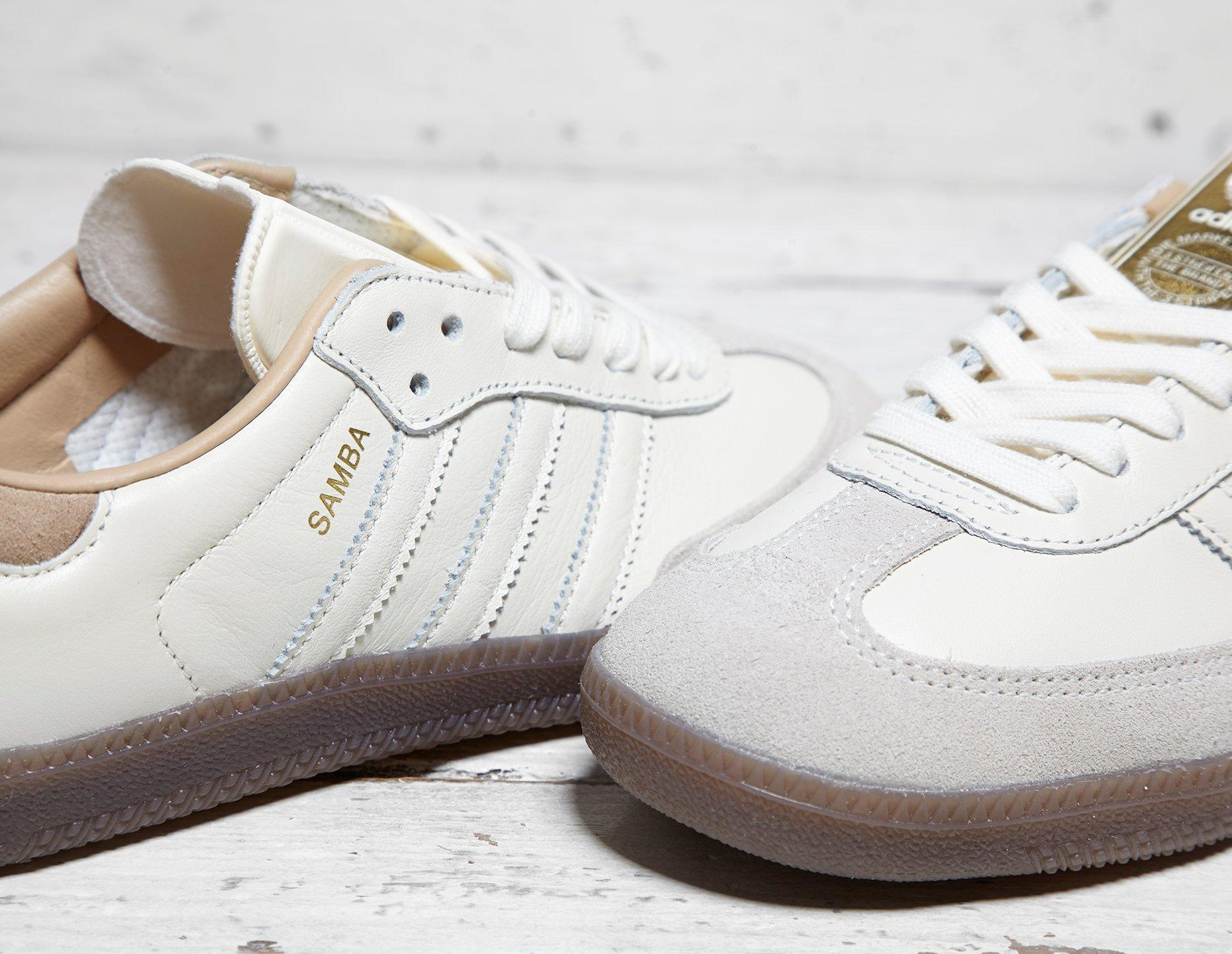Adidas Shoes James Charles Has