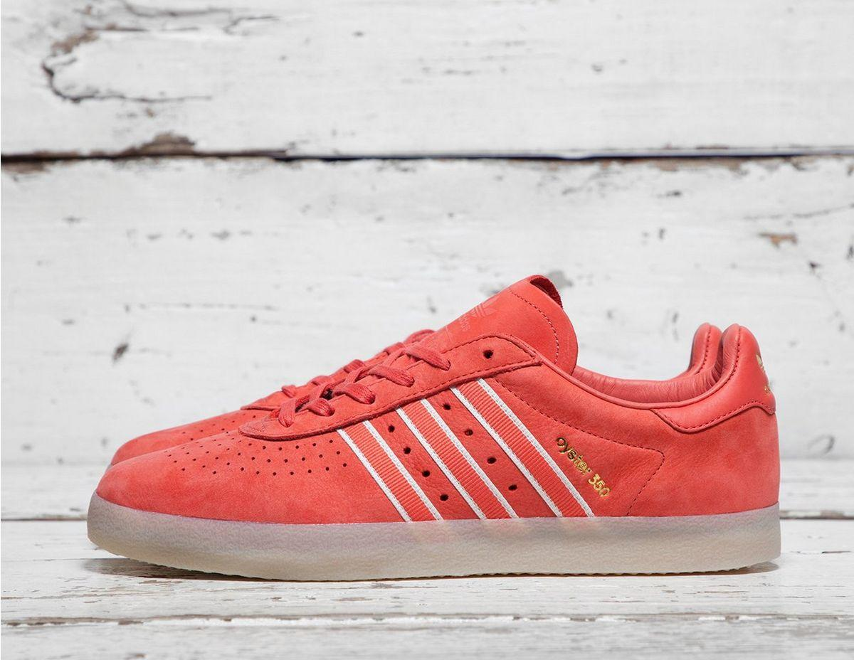 cheap for discount f0067 f707c adidas Originals. Mens X Oyster Holdings 350