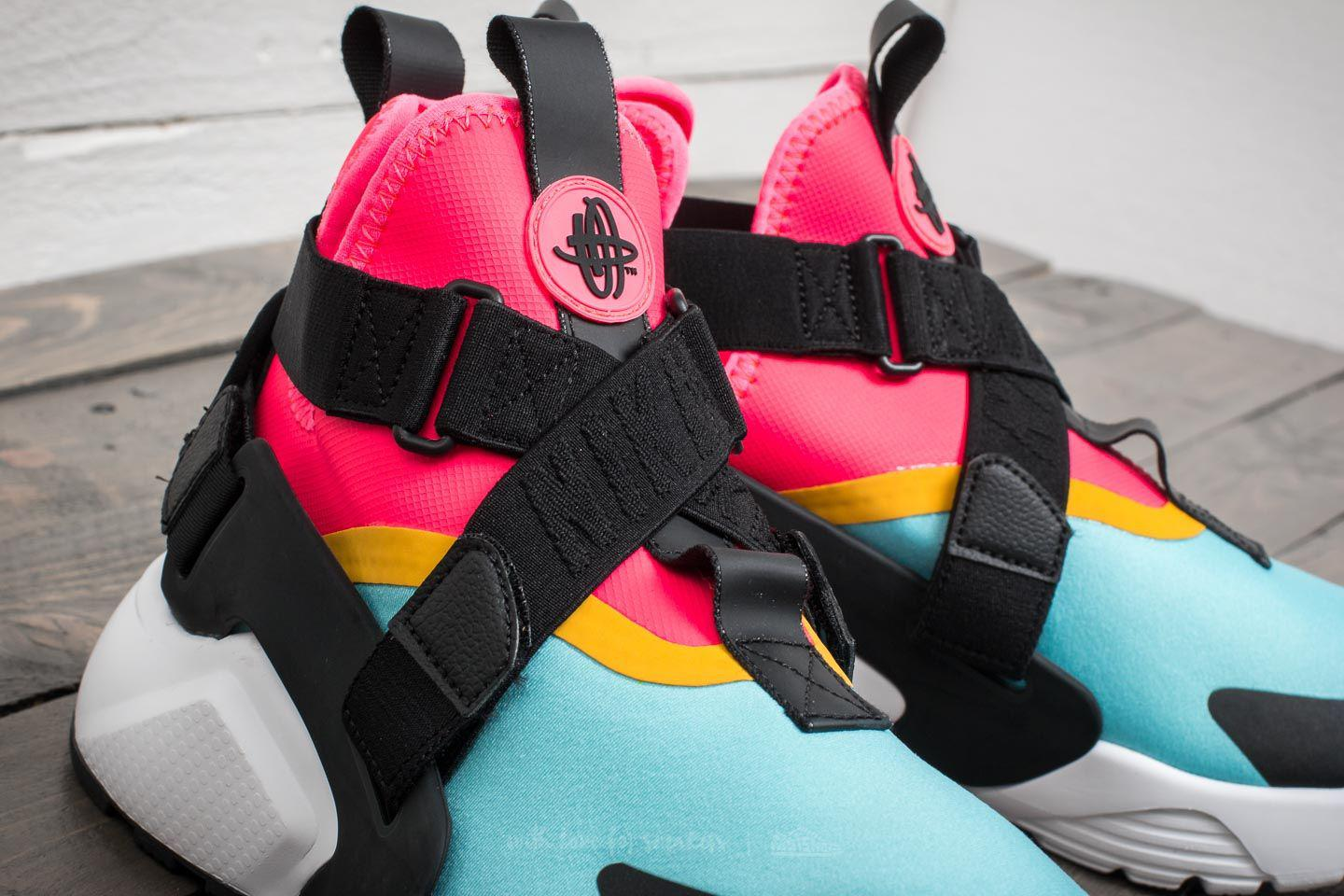 Gallery. Previously sold at  Footshop · Women s Nike Air Huarache ... 89aa2fb10