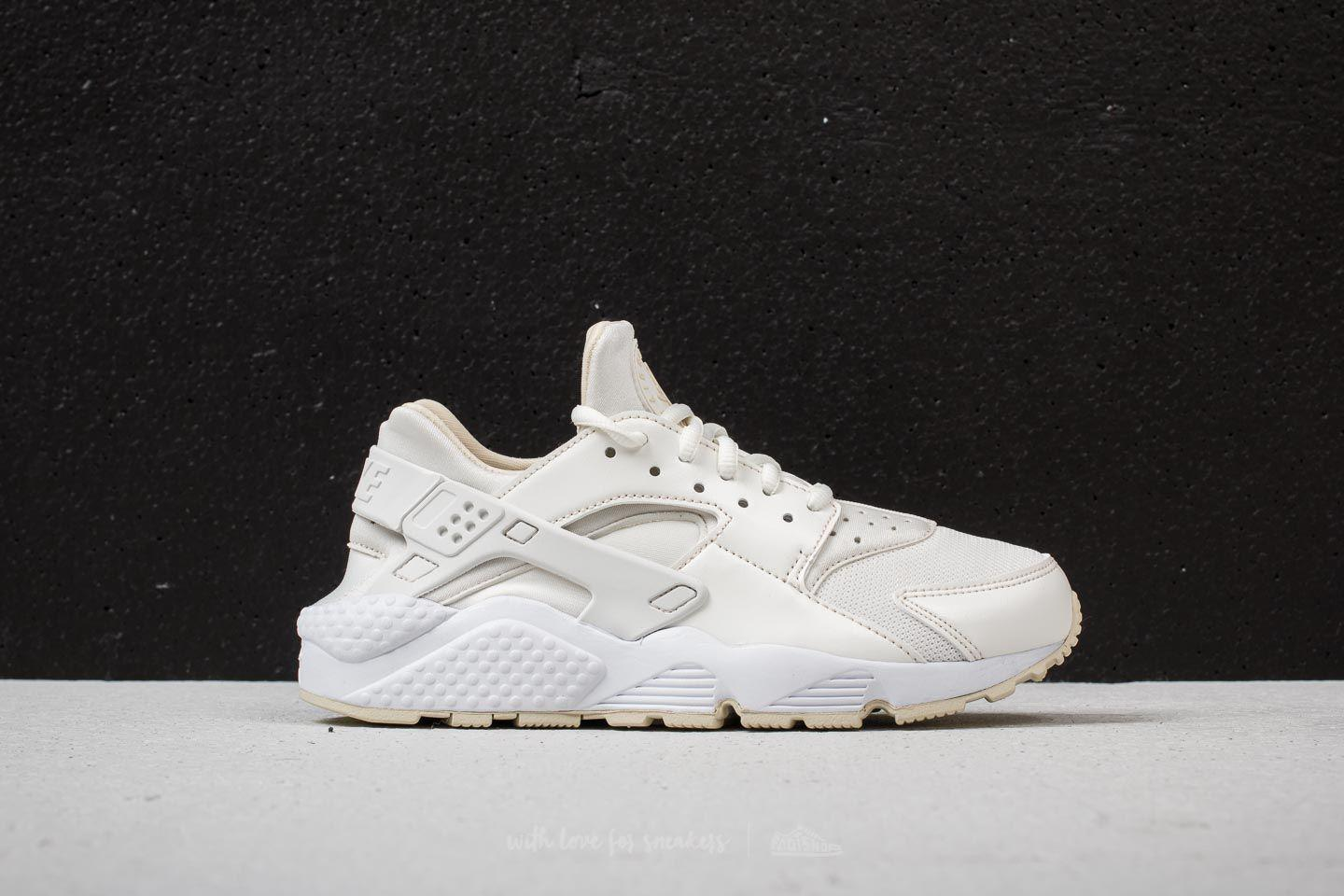 best sneakers e063b 37a75 nike--Wmns-Air-Huarache-Run-Sail-Fossil-white.jpeg