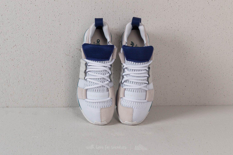 adidas sneakers rea