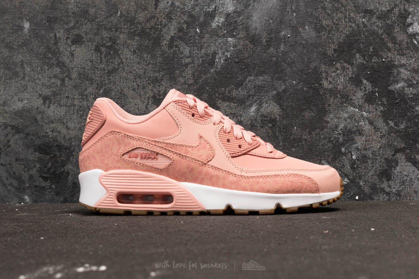 sneakers for cheap ad615 9e671 ... promo code gallery. previously sold at footshop womens nike air max  9f00b 5c6ba