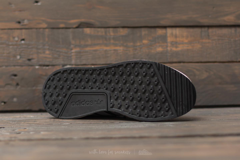 Lyst - adidas Originals Adidas X plr Core Black  Grey Four  Core ... 6ed356956