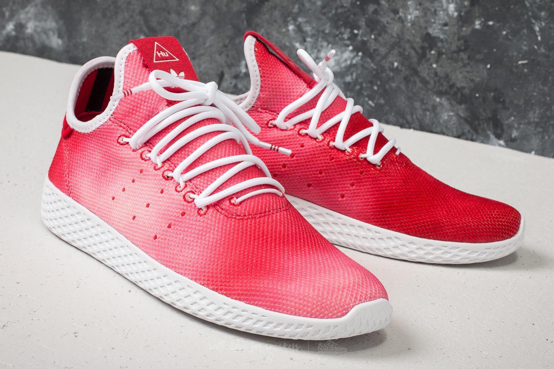 new styles e037d 31475 Lyst - adidas Originals Adidas X Pharrel Williams Hu Holi Tennis ...