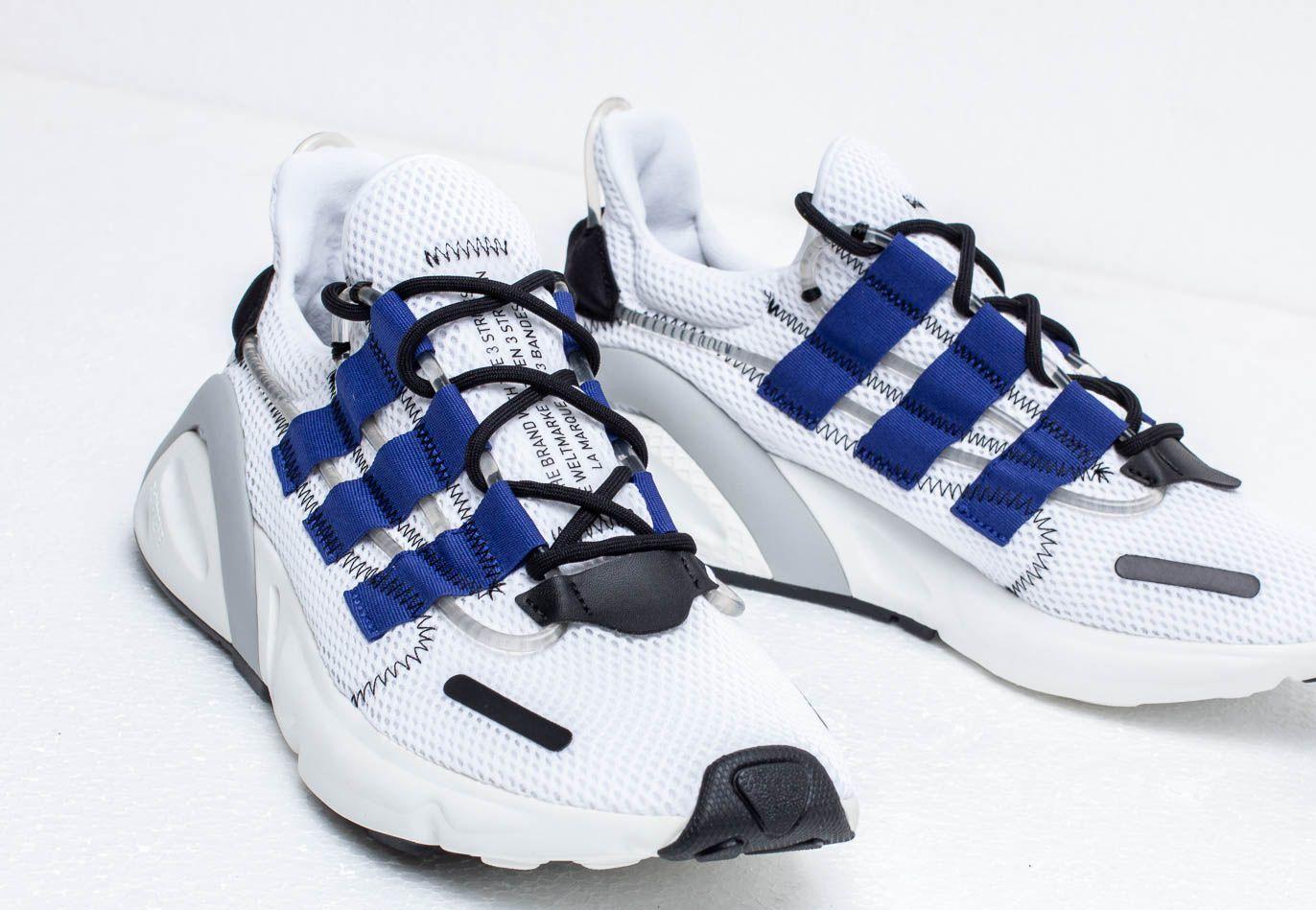 adidas I 5923 Scarpa Raw WhiteGrey Three: Amazon.it: Scarpe