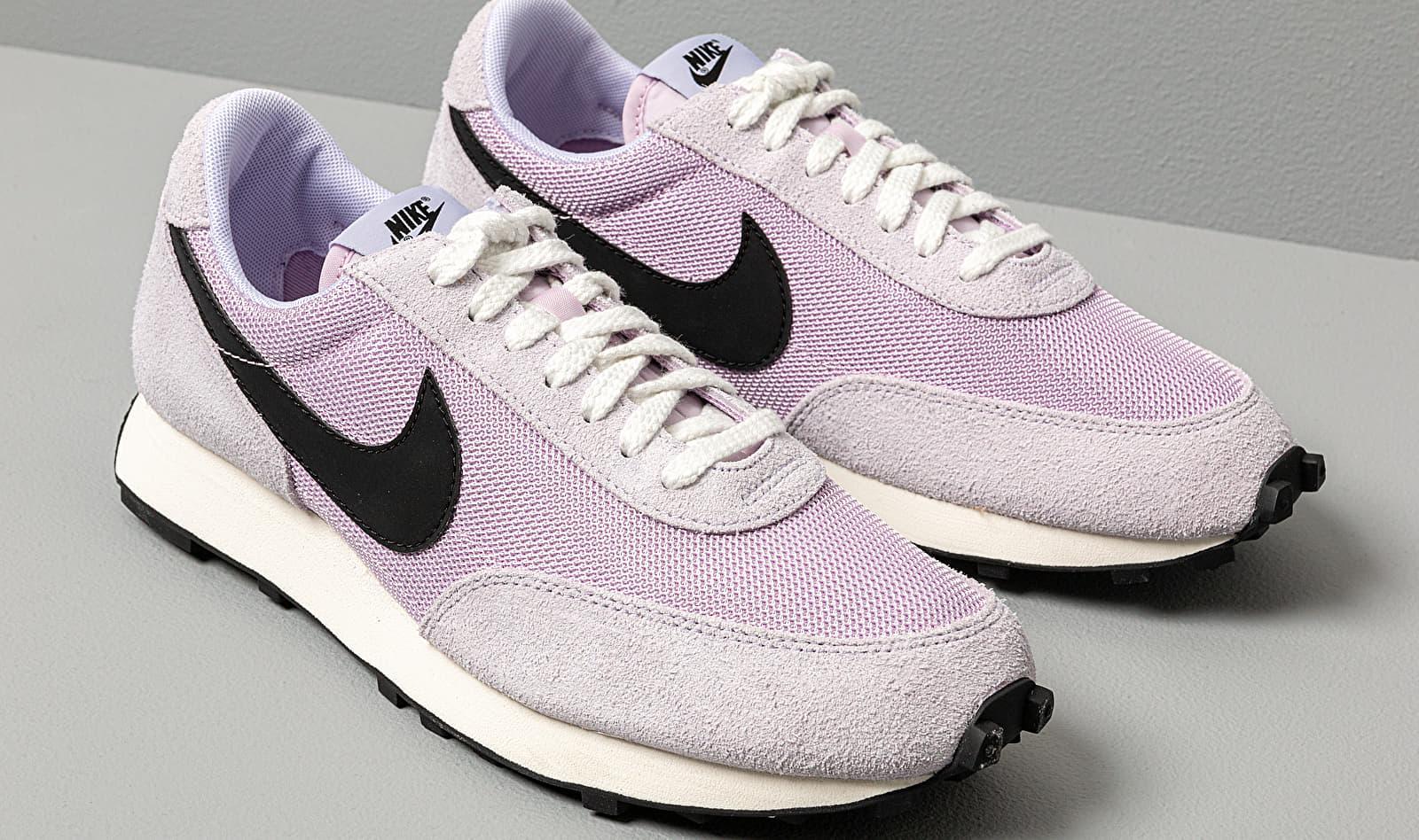 Daybreak SP Lavender Mist/ Black-Lilac Mist Nike pour homme