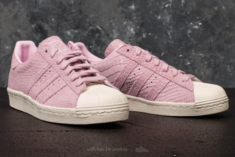 buy online 4b173 cf7dc ... australia white superstar w 80s adidas wonder de pink off tienda  xbyqadawr6 2ef8a c1fef ...