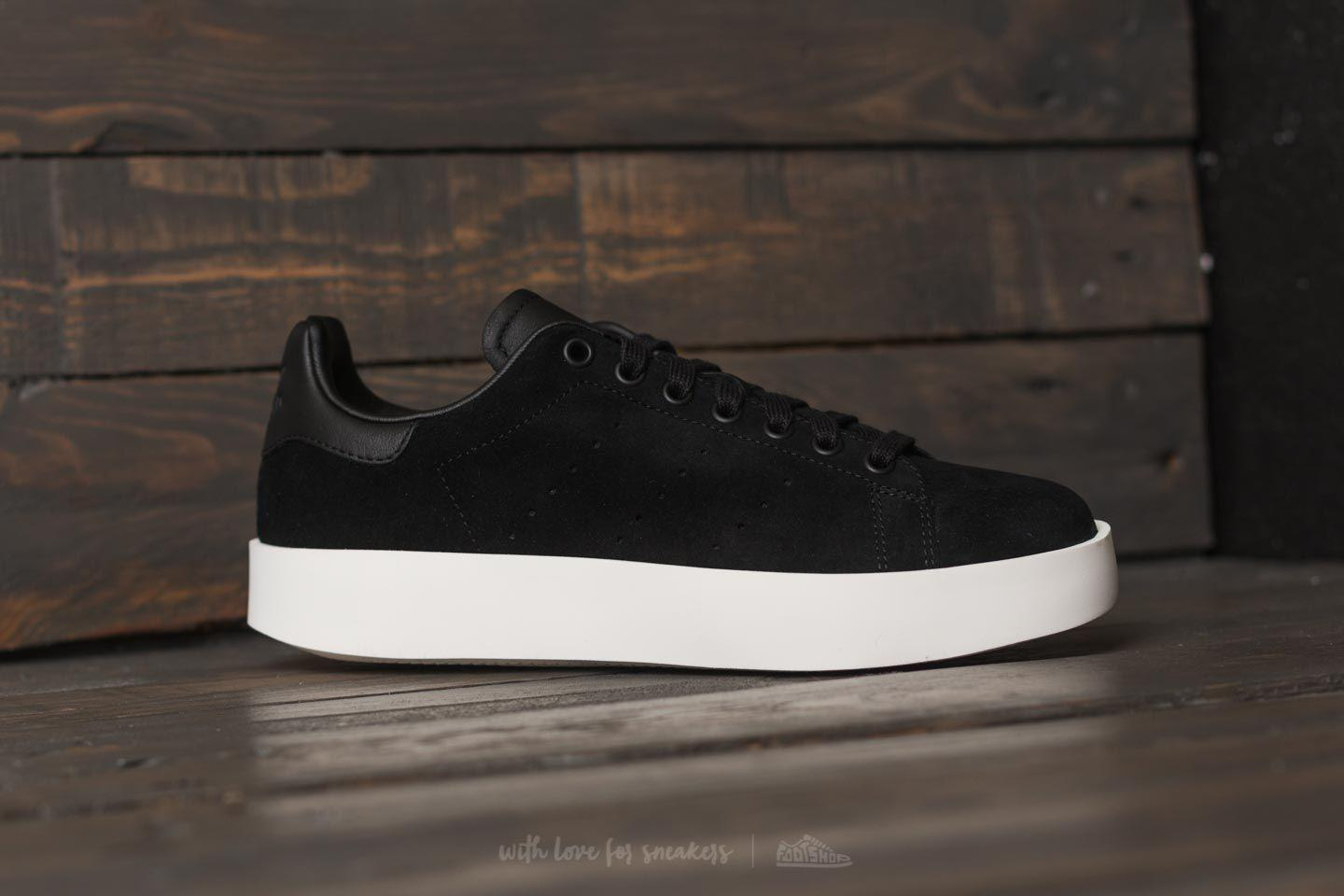 premium selection b0c18 d9392 Gallery. Previously sold at  Footshop · Men s Adidas Stan Smith