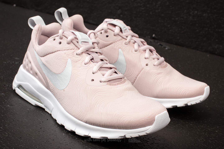 Previously Air Max · Women s Footshop At Nike Sold Gallery AUqBdd 55d292b5b