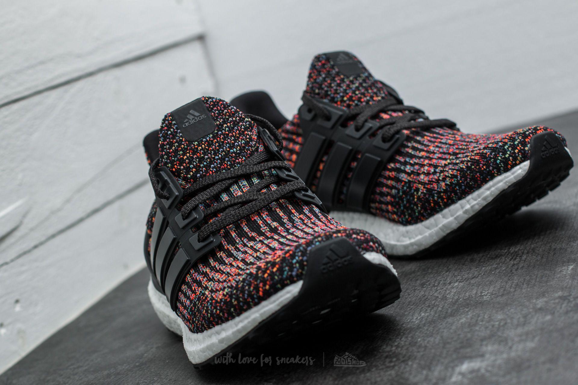 c1c411adf84e3 50% off lyst footshop adidas ultraboost ltd core black utility black in  fcb1a 6b5db