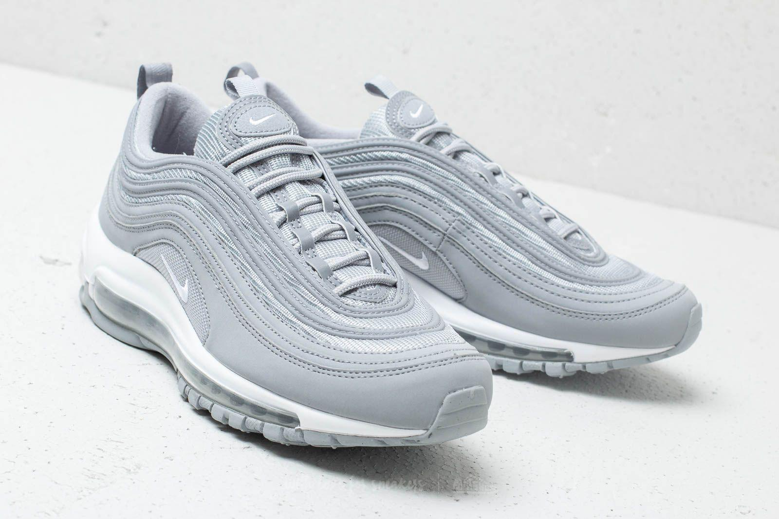 Men's Nike Air Max 97 All Star Jersey 921826 404 Game