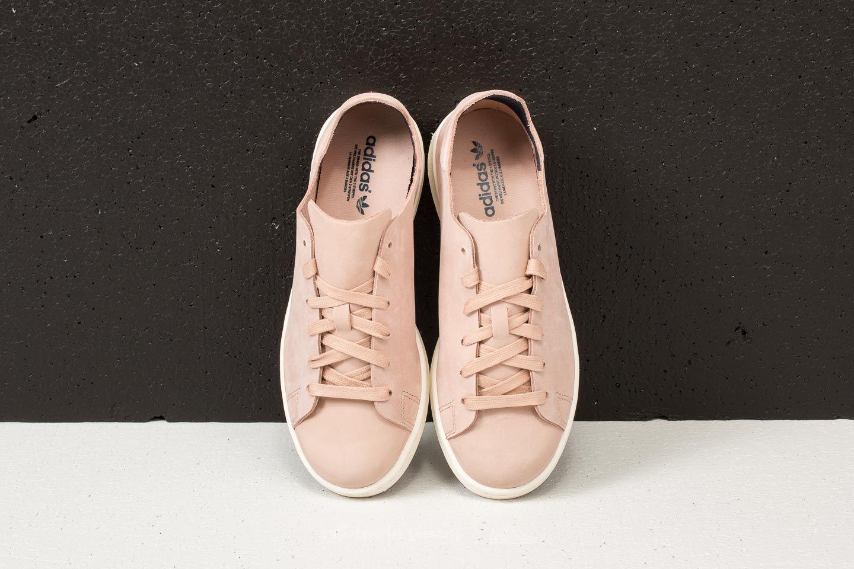 adidas Originals Shoes Stan Smith Nuud W Ash PearlAsh