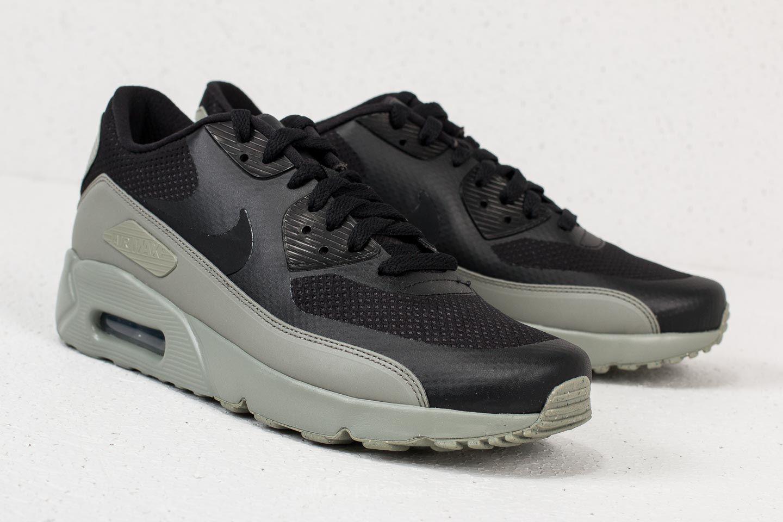 Miglior Prezzo Uomo Nike Air Max 90 Essential Running