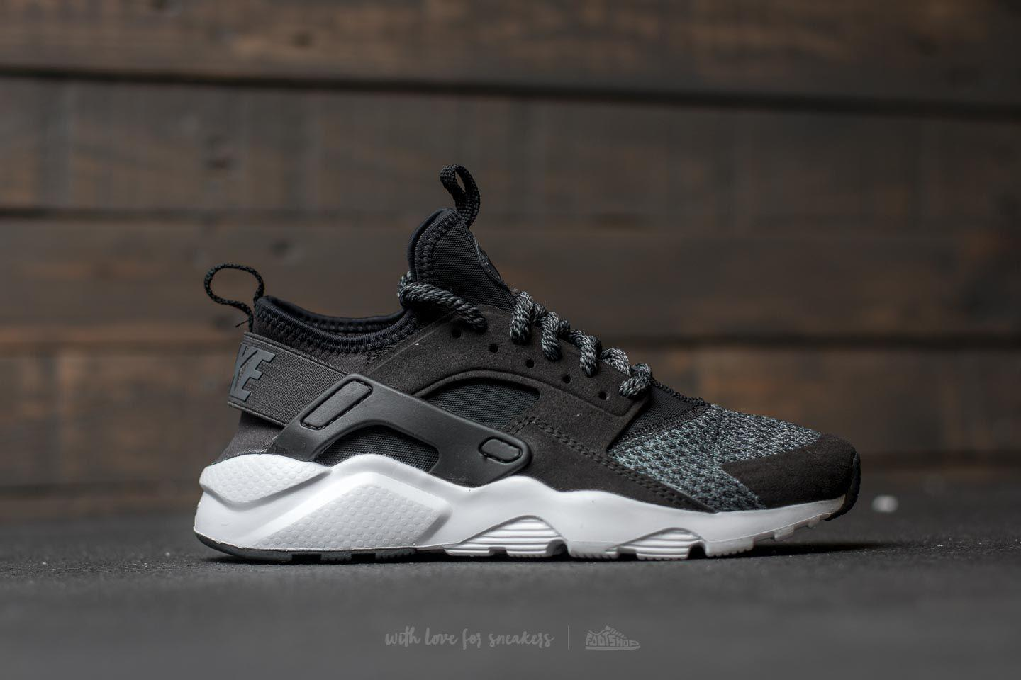 air huarache run ultra se