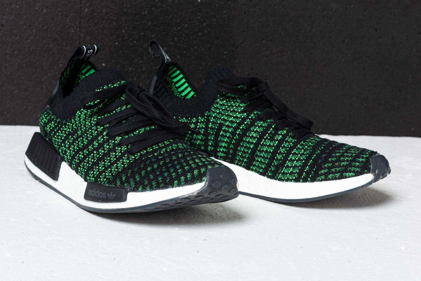 nmd stlt green Shop Clothing \u0026 Shoes Online