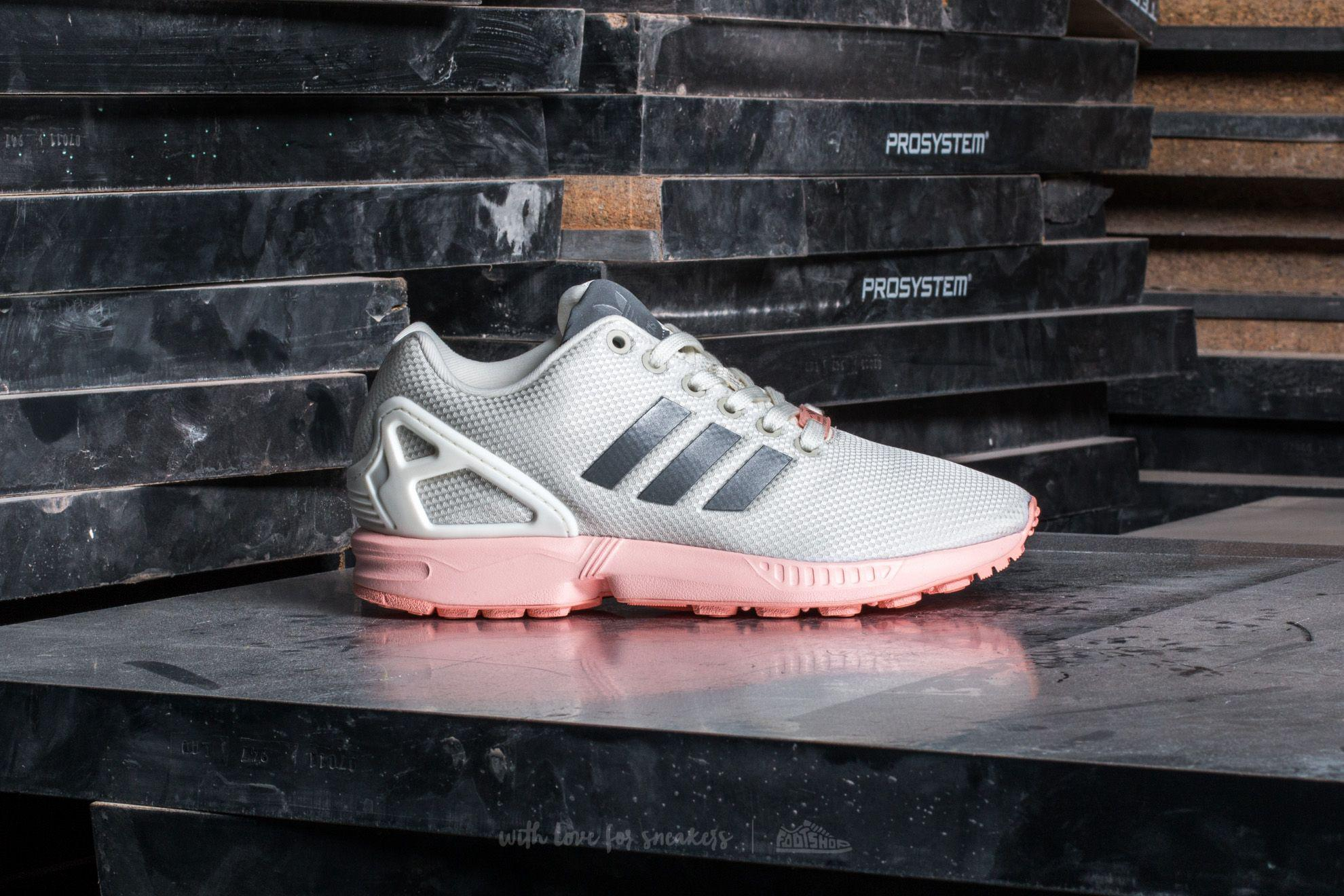 cheap prices stable quality shoes for cheap adidas zx flux haze coral | Benvenuto per comprare ...