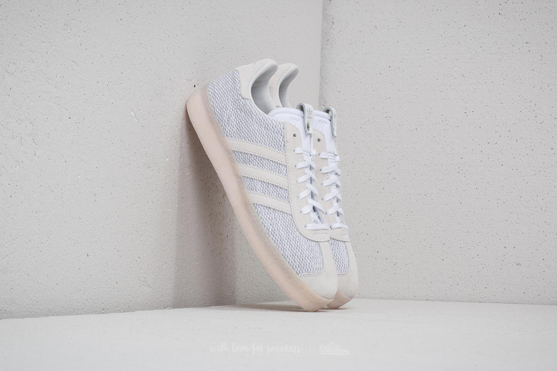 best loved e368e a50cc adidas Originals X Juice Gazelle Primeknit Ftw White  Core Black ...