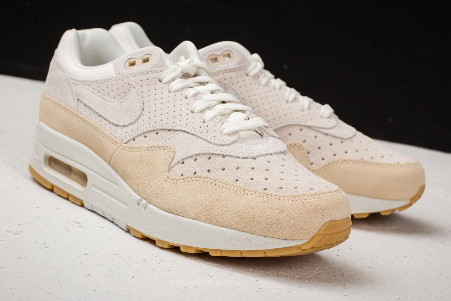 new arrivals a3e14 3208a Gallery. Previously sold at  Footshop · Women s Nike Air Max Women s Nike  Air Max 1