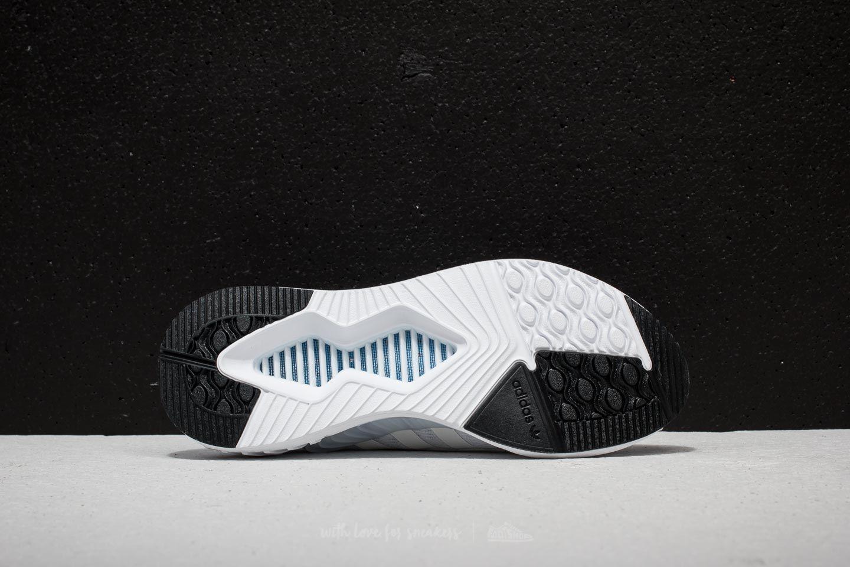 adidas Adidas Climacool 02/17 Primeknit Ftw / Ftw / Grey Three FYC6S