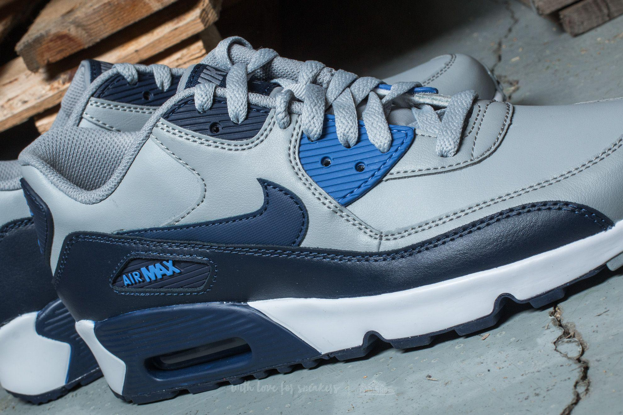 ... promo code gallery. previously sold at footshop womens nike air max  e88a5 a7288 248751b398