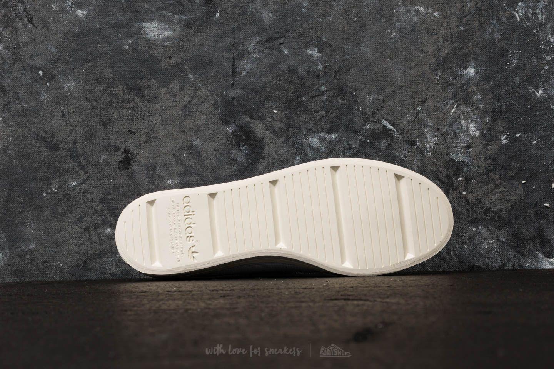 adidas Courtvantage Ftw White/ Ftw White/ Chalk Pink Confiable En Línea Barata BceSuA9W2m