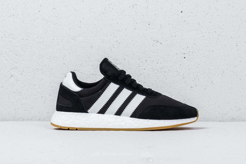 Lyst adidas Originals Adidas me 5923 Core Negro / blanco / Gum 3 FTW