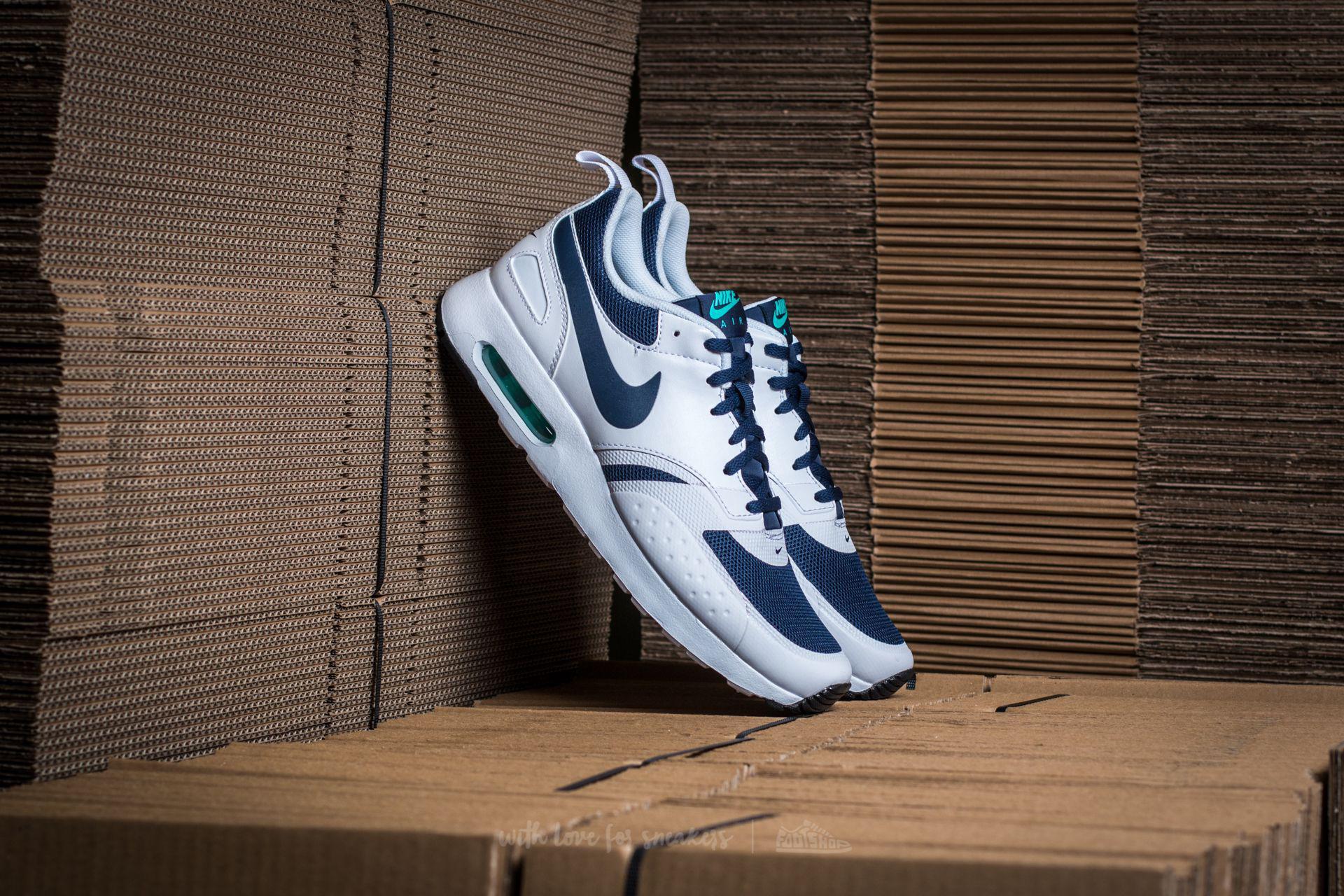 Nike Air Max Vision Midnight Navy