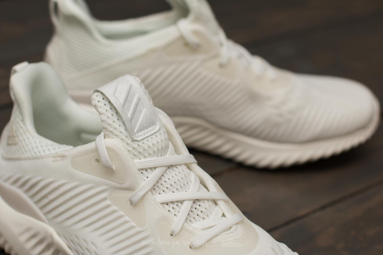 adidas alphabounce em undye