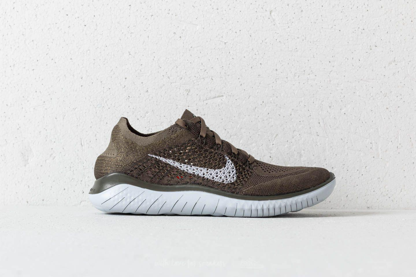 c826b5b5fe47d Gallery. Previously sold at  Footshop · Men s Nike Flyknit Men s Nike Free  ...