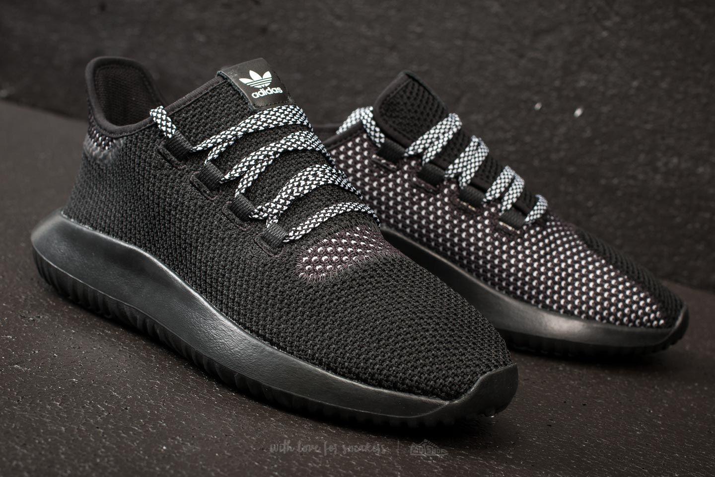 info for a442e 27949 Adidas Originals Adidas Tubular Shadow Ck Core Black/ Core Black/ Ftw White  for men