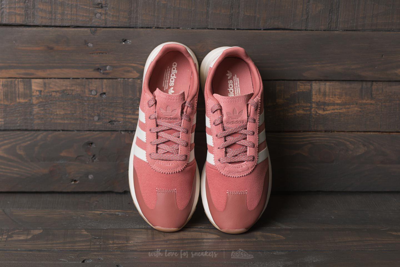 adidas Originals Rubber Adidas Flb W