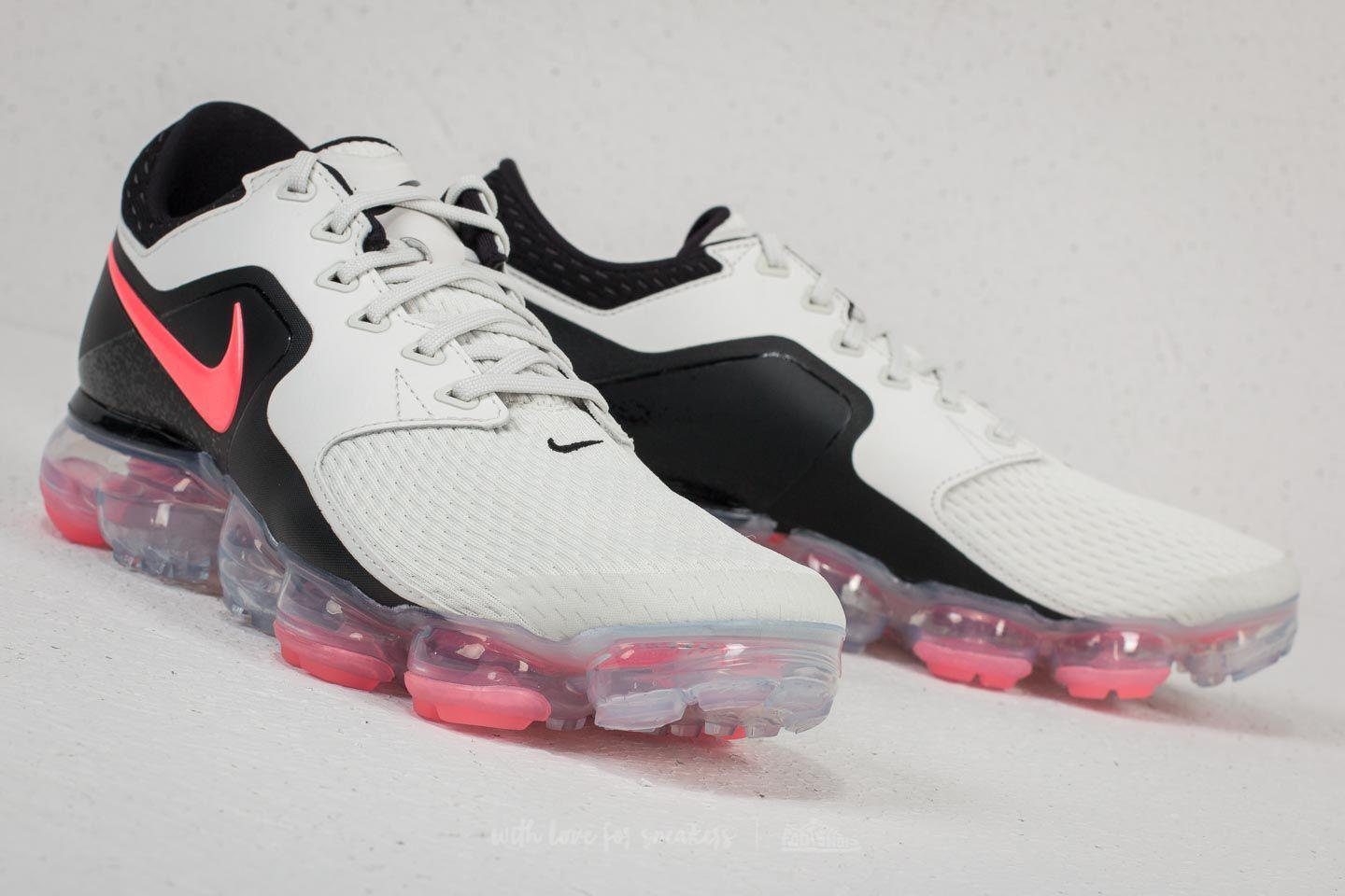 b43f792ffd7 Nike - Multicolor Air Vapormax Light Bone  Hot Punch for Men - Lyst. View  fullscreen