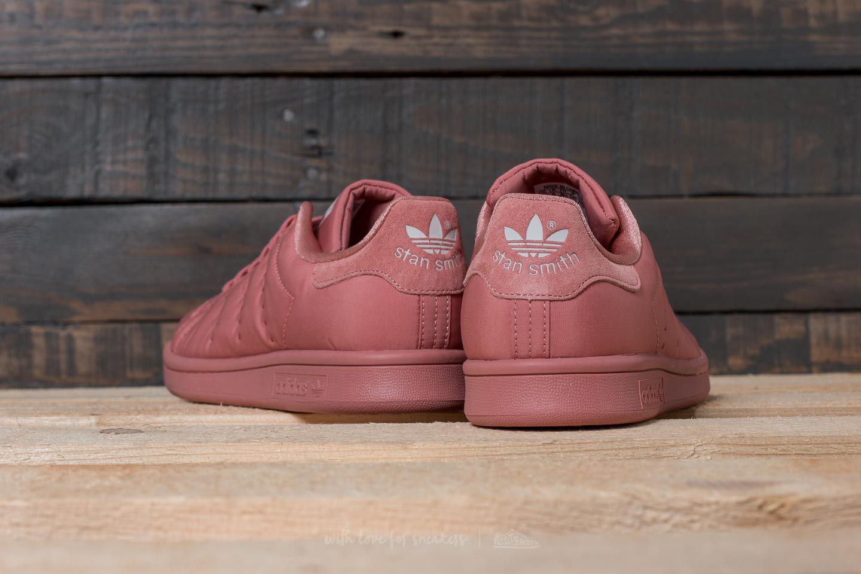 adidas Originals Rubber Adidas Stan