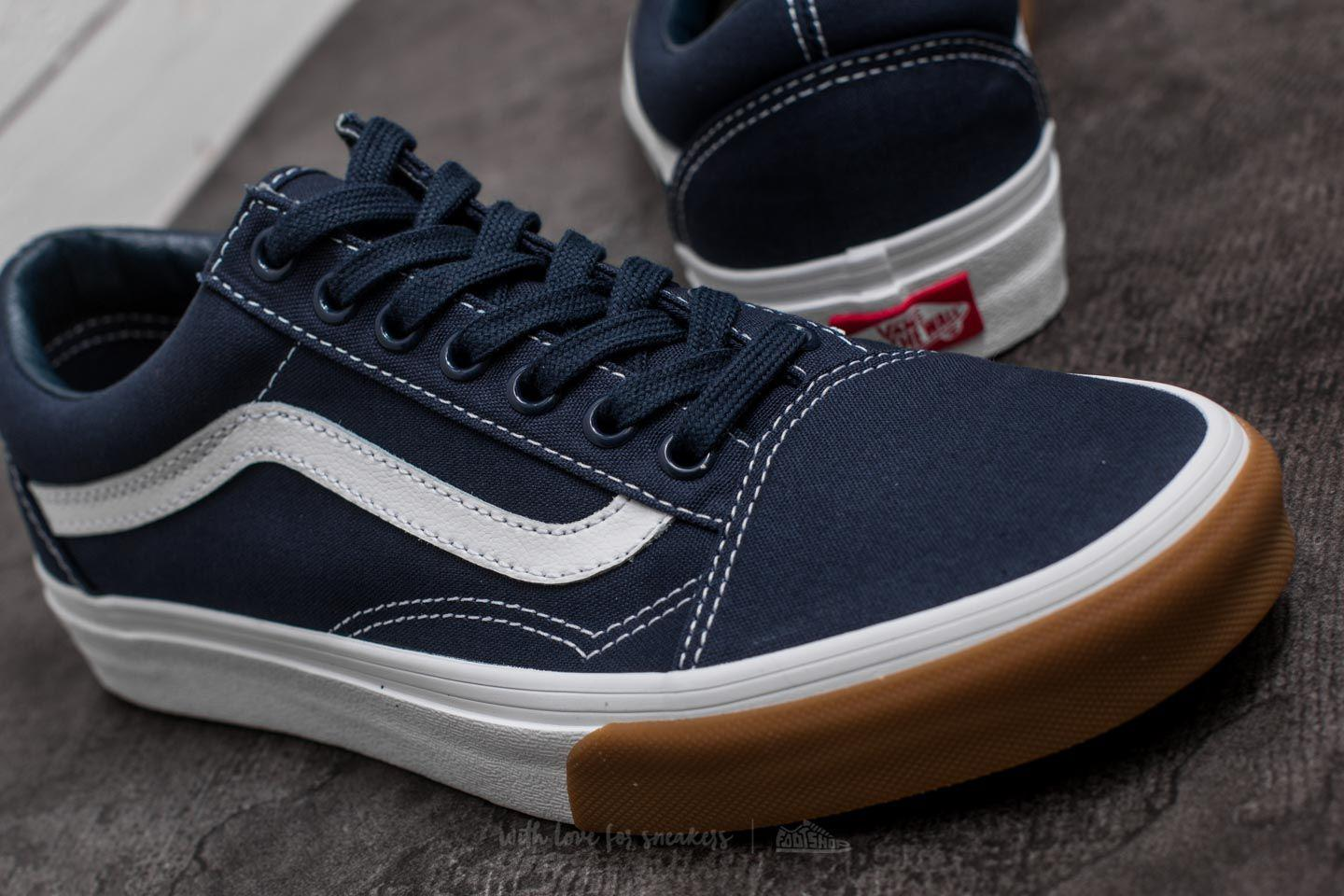 Gallery. Previously sold at: Footshop · Men's Dress Shoes Men's Vans Old  Skool