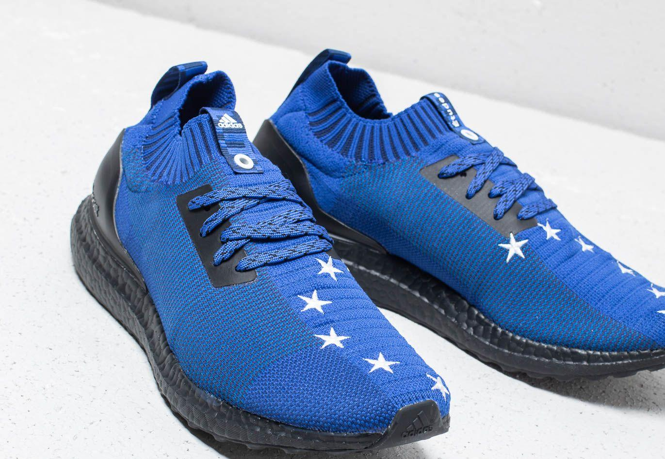 best service de351 3db92 Lyst - adidas Originals Adidas Ultra Boost Uncaged X Études ...