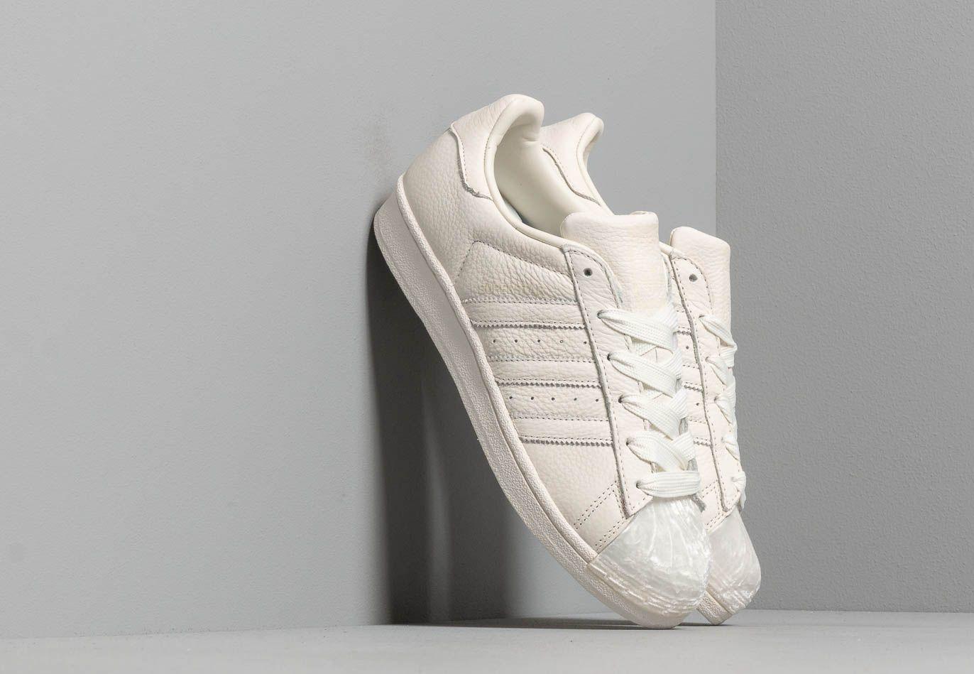 adidas Originals Adidas Superstar W Off