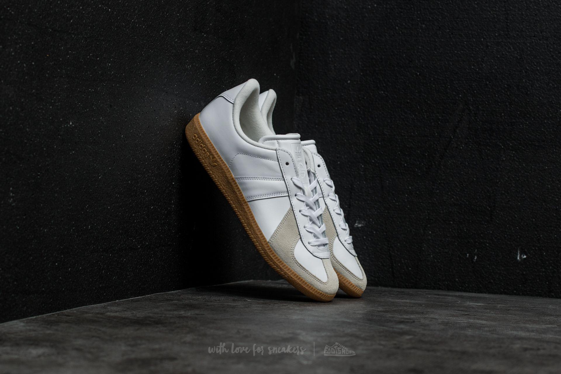 72114faad68bd8 Lyst - adidas Originals Adidas Bw Army Footwear White  Footwear ...