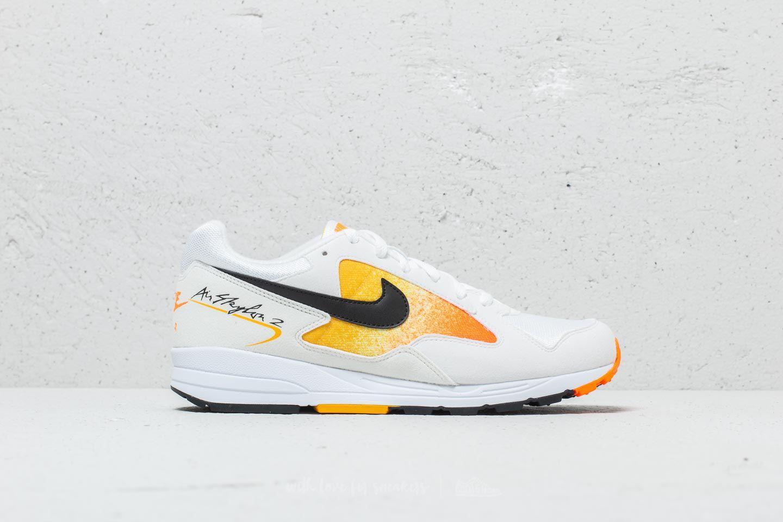 Nike Ombre Detail Air Skylon Ii
