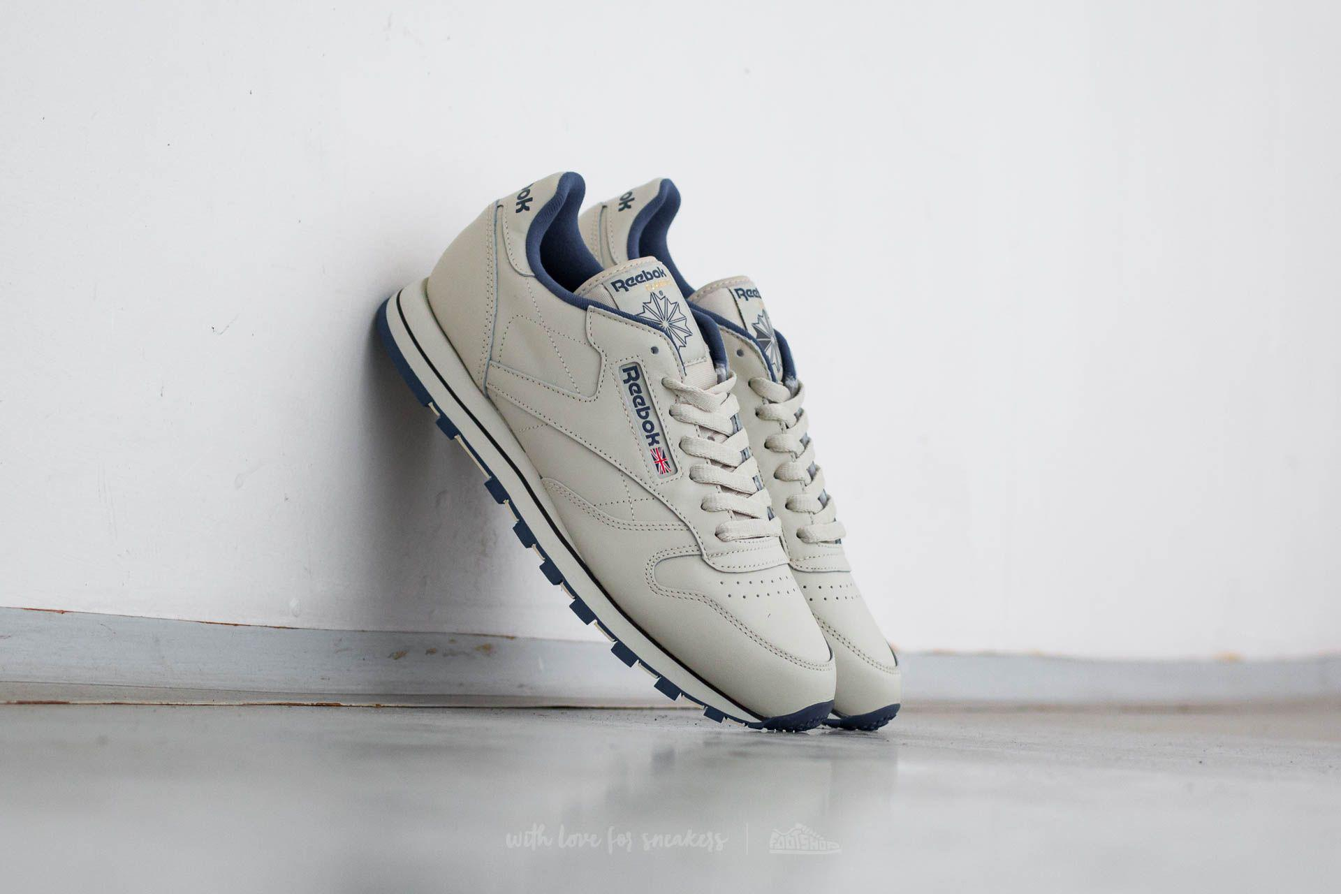 Gallery. Previously sold at  Footshop · Women s Reebok Classic Leather ... f71c7f91a