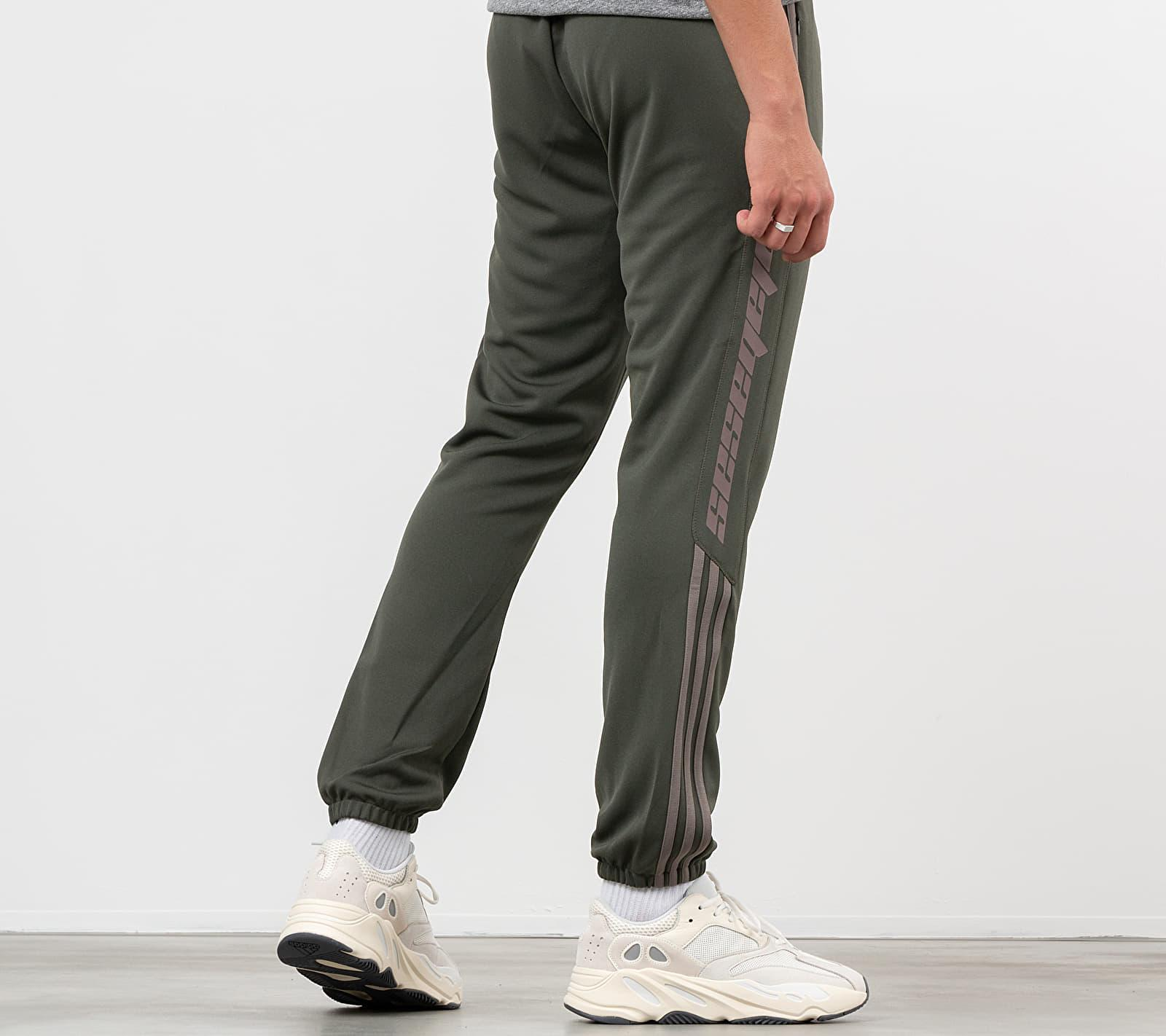 g dragon adidas pants