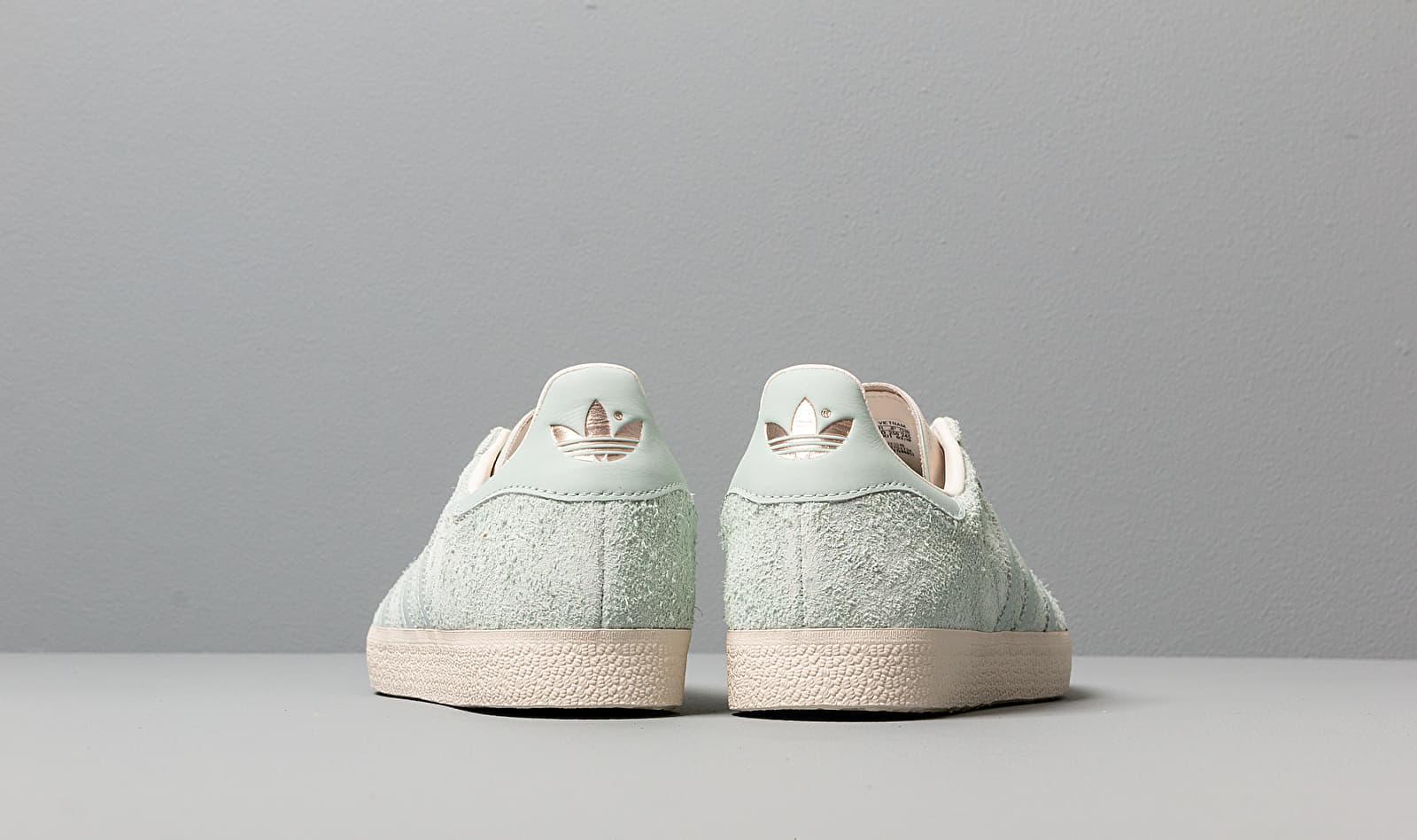 adidas Originals Adidas Gazelle W Vapor