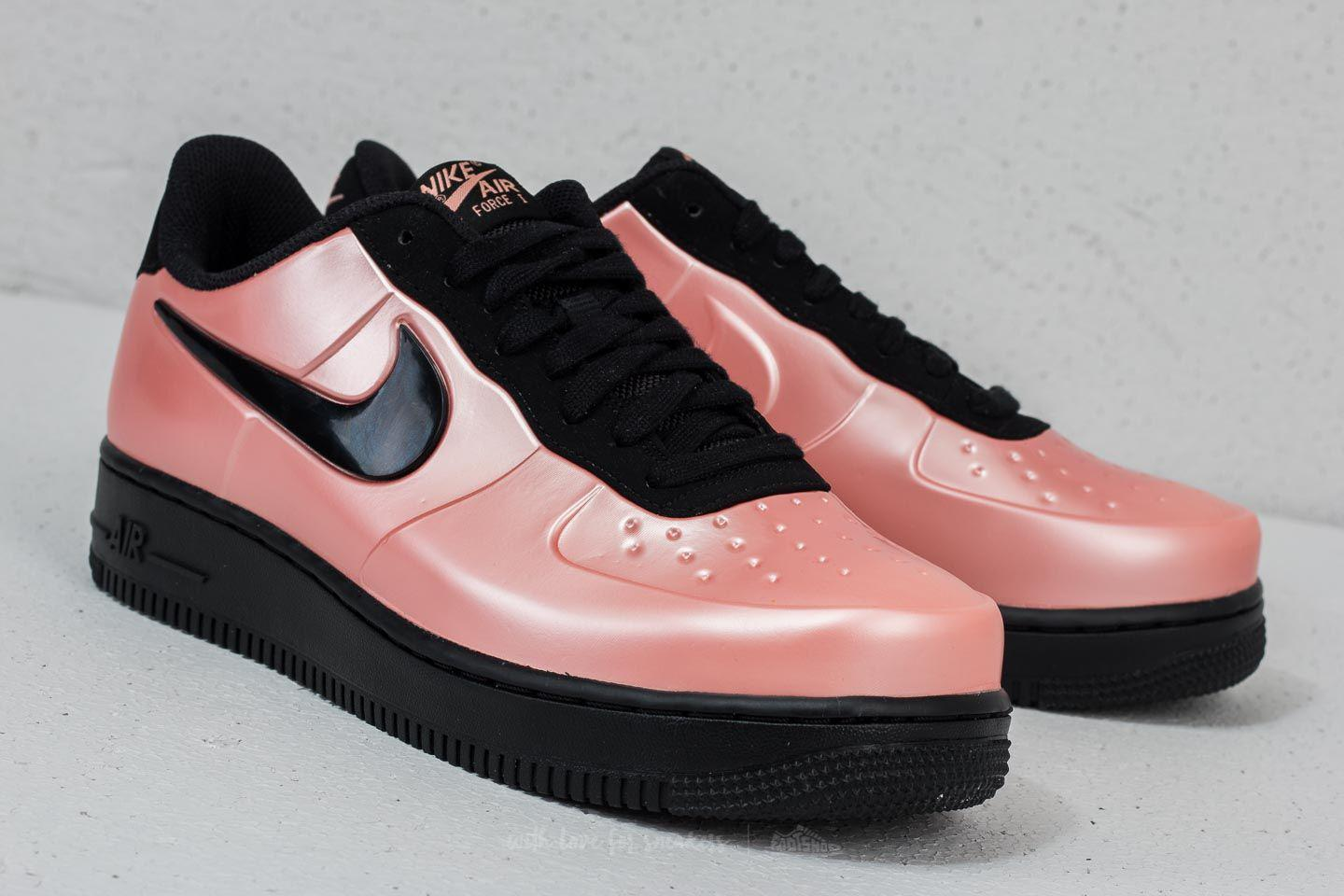 reputable site d0dd0 91668 Gallery. Previously sold at  Footshop · Women s Nike Air Force